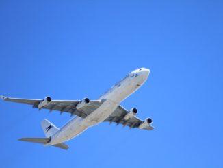 Tipps, wie du den günstigsten Flug findest