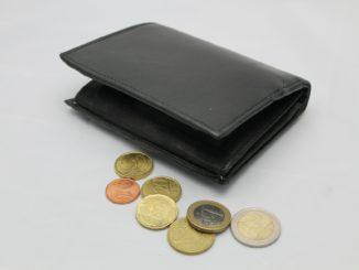 Tipps zum Geld sparen auf Reisen für Backpacker