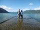 lago-caburgua-pucon