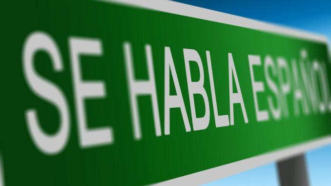 spanisch lernen südamerika tipps