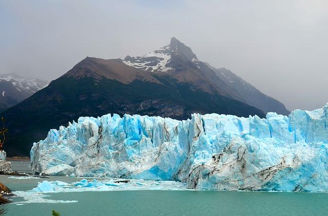 südamerika länder argentinien