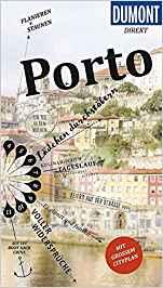 Porto Tipps Reiseführer Porto