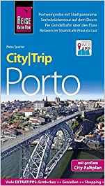 Reiseführer Porto City Trip