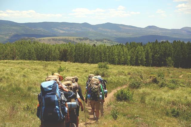 backpacking freunde finden (1)
