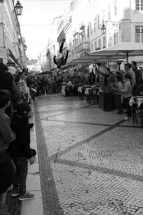 Europa Reiseziele Fotos