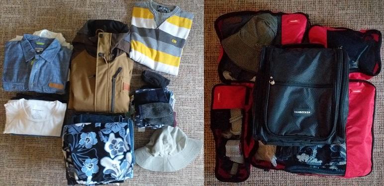 packhilfe packwürfel