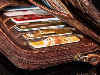 DKB Visa Card vor- und nachteile
