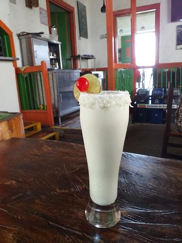kolumbianische getränke